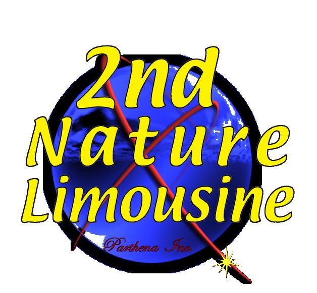 New Logo 2013